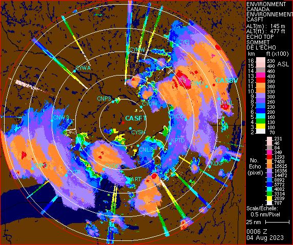 radar-echotop-ottawa