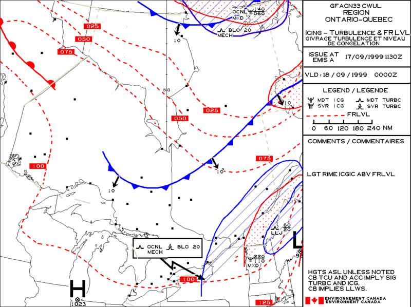 http://www.flightplanning.navcanada.ca/awws/html/doc/gfa/14big.jpg