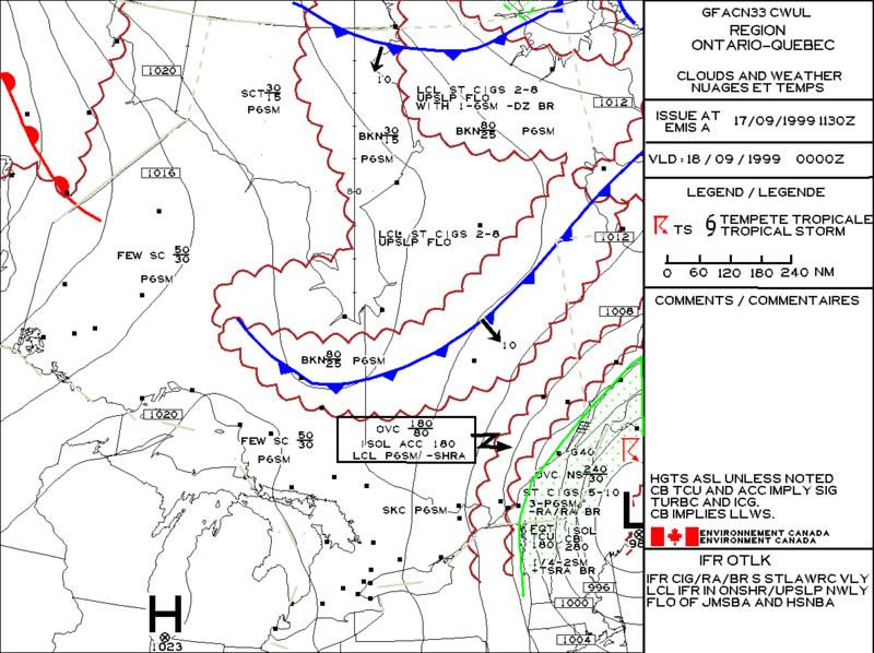 http://www.flightplanning.navcanada.ca/awws/html/doc/gfa/6big.jpg